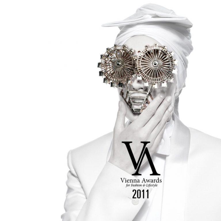 Vienna Award Kampagne